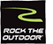 ROCK-THE-OUTDOOR