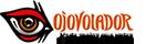 logo_ojovolador